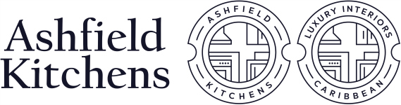 ashfieldkitchens.co.uk